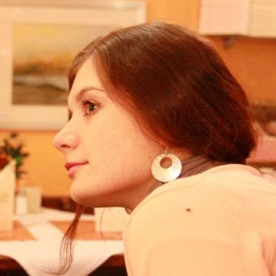 elena_yakusheva