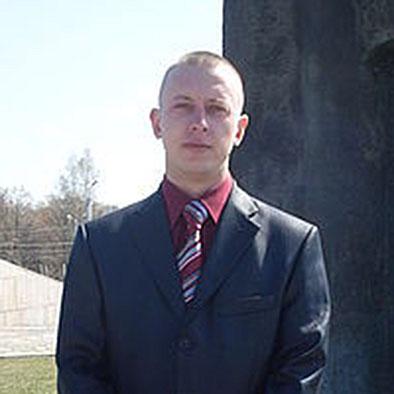ilya_sevastjanov