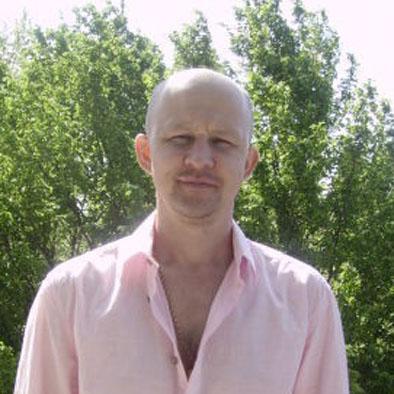 vasiliy_dolgunov