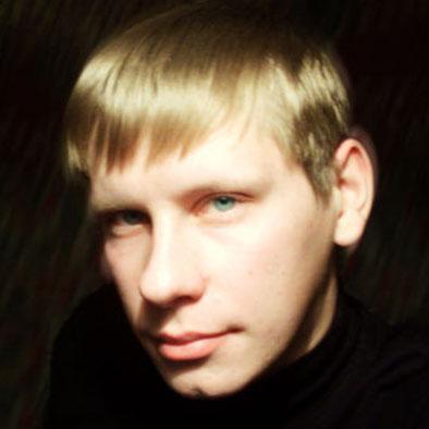 vitaliy_morozov