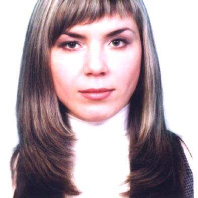 Золотарева Татьяна Михайловна