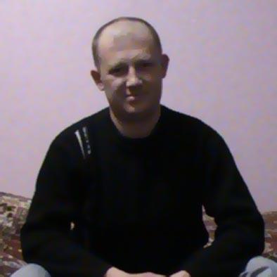 Недзельницкий Юрий Александрович
