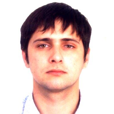 Рыбак Константин Игоревич