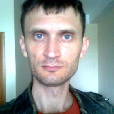 Батечко Евгений Леонидович