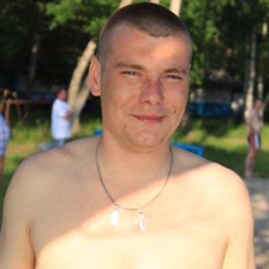 Козачок Андрей Анатольевич