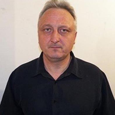 Ман Владимир Николаевич