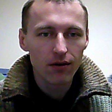 Чоповский Станислав Петрович